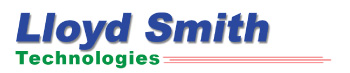 Lloyd Smith Technologies