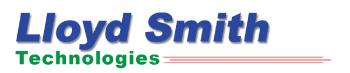 Lloyd Smith Technologies